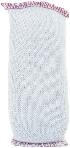Pro art drafting gum eraser cleaning pad, white