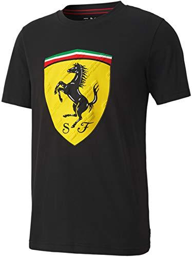 La Mejor Selección de Ferrari Scuderia Black los más solicitados. 12