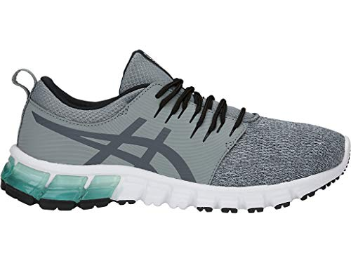 ASICS Gel-Quantum 90 SG Women's Running Shoe