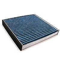 エアコンフィルター 超高性能タイプ シビック FD1 FD2