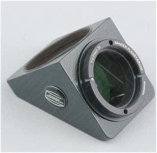 Baader Planetarium Prism Diagonal T2/90 32mm Maxbright
