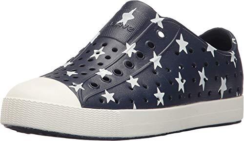 Native Shoes Unisex-Kid