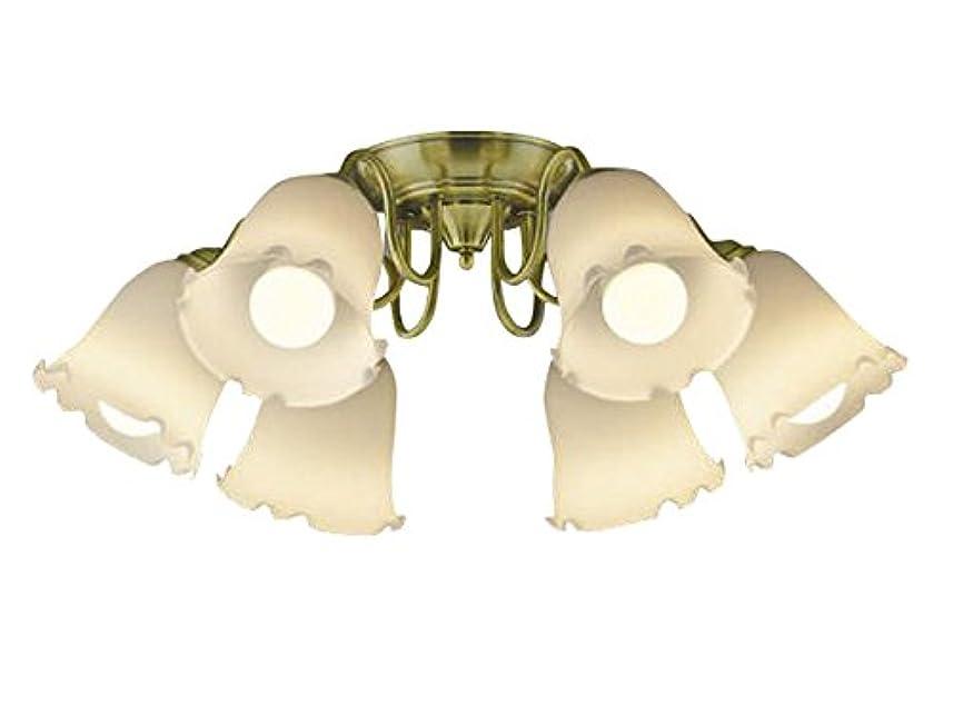 幹十分です撃退するコイズミ照明 シャンデリア FIORARE ~10畳 AA39964L