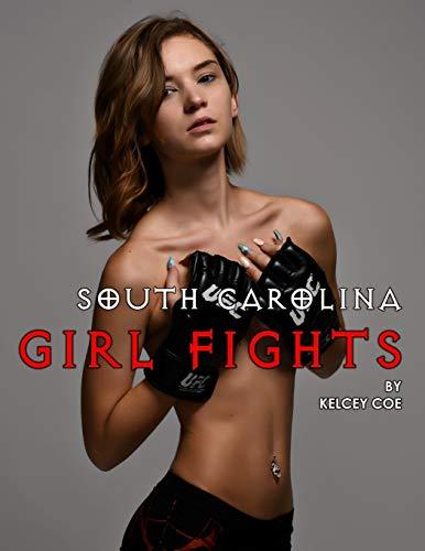 South Carolina Girl Fights