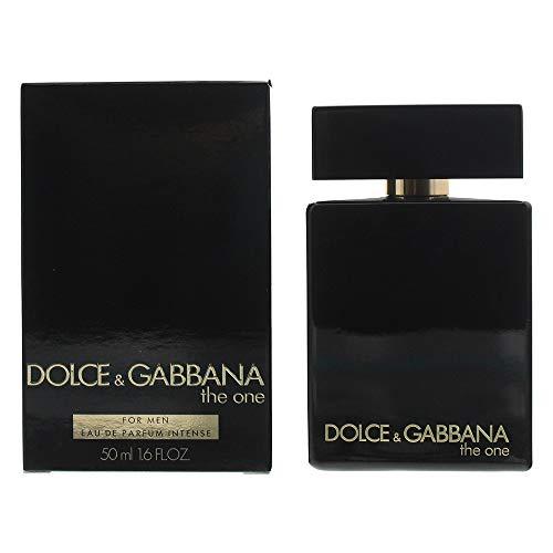 Dolce & Gabbana The One Intense Eau De Parfum 50ml