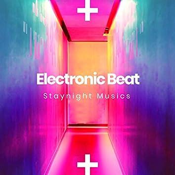 Electronic Beat