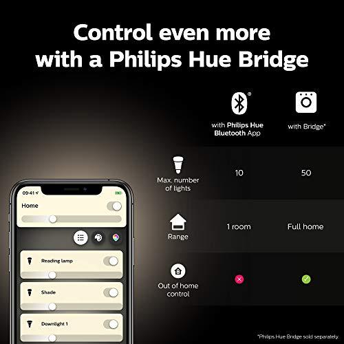 Philips Hue 929002440601