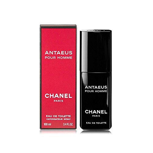 Chanel Antaeus EDT Spray für Ihn, 100 ml