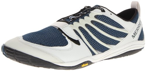 Merrell Men's Ice/Denim Blue Hammer Glove 9.5 D(M) US