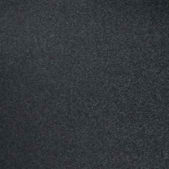 0177 Nadelvlies selbstklebend schwarz