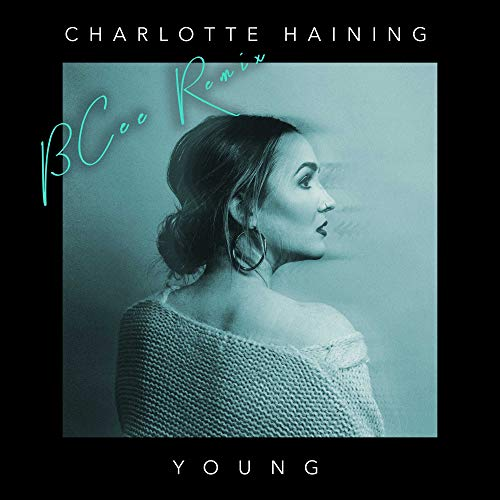 Young [BCee Remix]