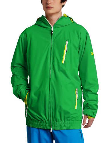 Herren Snowboard Jacke DC Ripley 13 Jacket