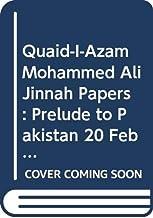 Prelude to Pakistan, 20 February - 2 June 1947 (v.1, Pt.1 & 2)