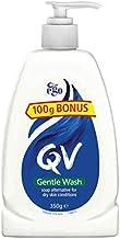 QV Gentle Wash, 350 g