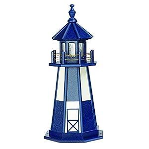 413L0ljEUwL._SS300_ Nautical Themed Lamps