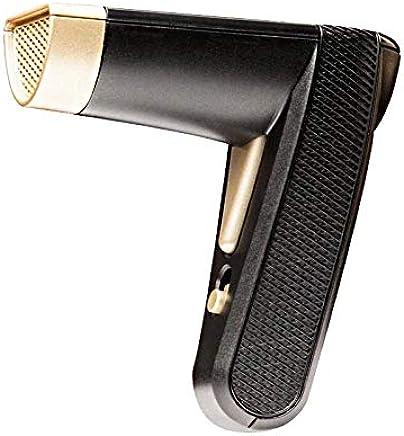 Mini Portable Incense Burner,Muslim Ramadan Dukhoon Rechargeable USB Power Electric Bakhoor for Home Clothing Hand-held Incense Burner