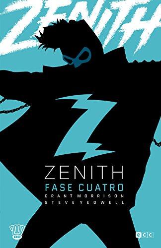 Zenith (O.C.): Zenith 4