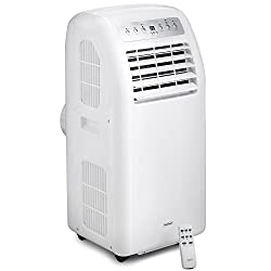 7 Best Portable Air Conditioners May 2020 Review
