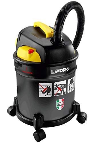 Lavor 8.243.0003 Aspiradora De Liquidos