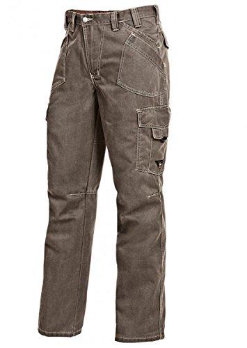 BP Worker Pantalón 1885Work Fashion