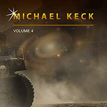 Michael Keck, Vol. 4