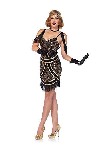 - Der Große Gatsby Film Kostüme