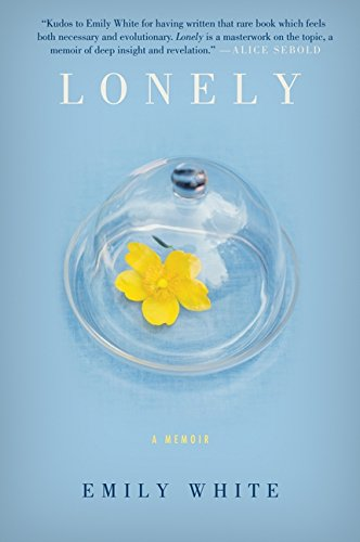 Image of Lonely: A Memoir