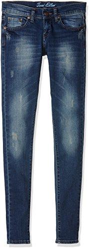 Toni Ellen L.A. Night Jeans, Blu (Blau), W29/L30 Donna