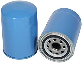 FORKLIFT HYDRAULIC FILTER 58396-47601