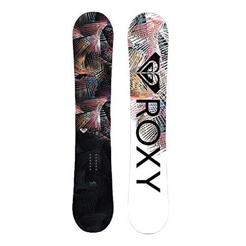 Roxy Ally BTX Damen Snowboard 2020-147cm