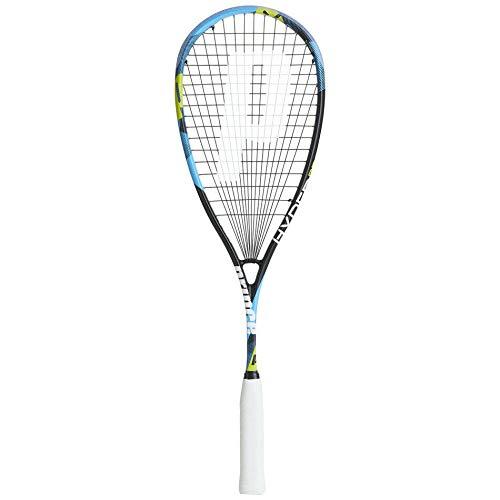 Prince Hyper Pro 550 Squash Raqueta (Varias Opciones)