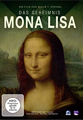 Das Geheimnis Mona Lisa