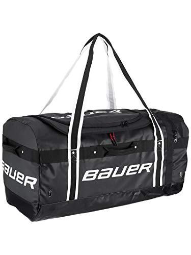 Bauer Vapor Pro Carry Bag ( Large ), Farbe:schwarz