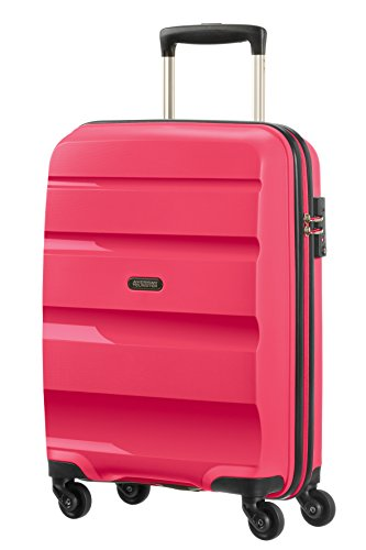 American Tourister 59422/6818