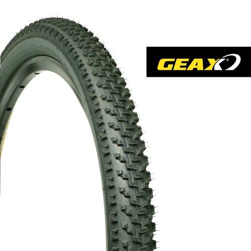 Reifen faltbar BTT MTB VITTORIA GEAX Saguaro 2 0
