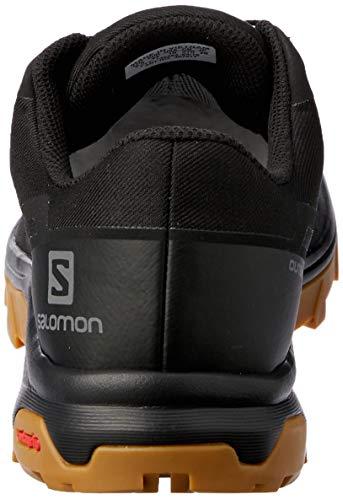 Salomon OUTbound GTX