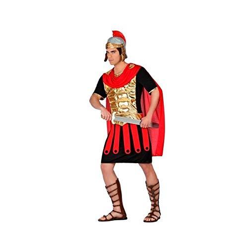 ATOSA disfraz legionario romano hombre adulto M