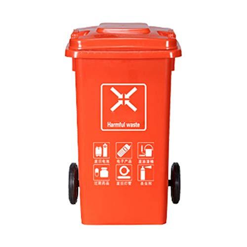 Caja 100l  marca dxzsf