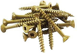 international fasteners inc