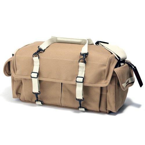 DOMKE Classic Camera Bags F-1X Little BIT Bigger Bag Kamera Tasche Sand/beige