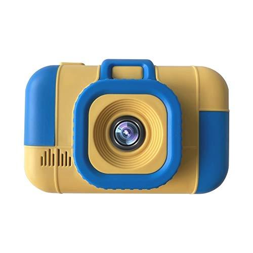 Cámara Infantil Foto de Alta definición Doble cámara Photo Children Digital Cámara...