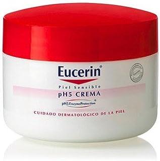 Eucerin Moisturising Creams