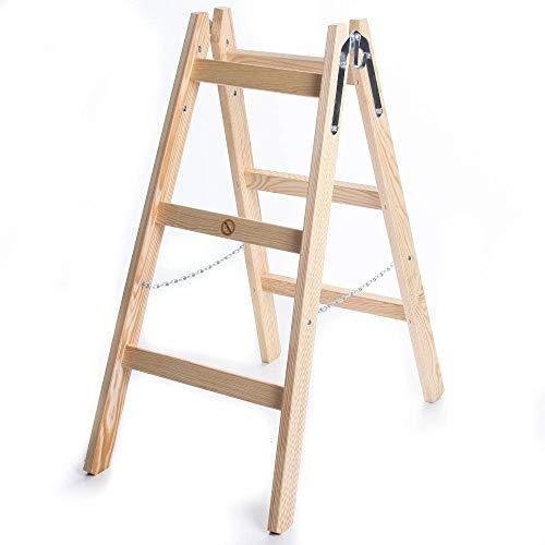 owlyshop -  Holzleiter Standard