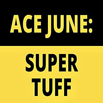 Super Tuff