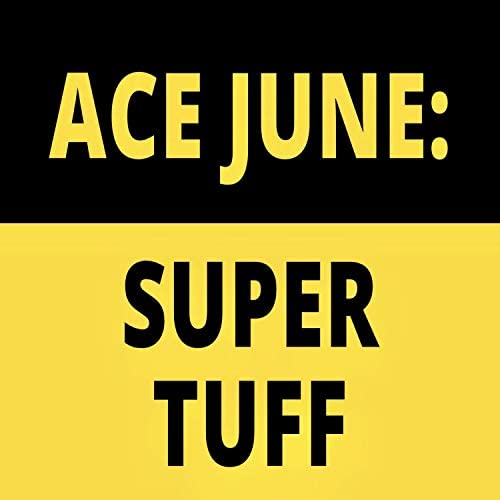 Ace June