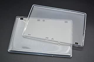 Protección Caja para Lenovo Tab 2 A10-70F 10.1 Pulgadas Smart Slim Case Book Cover Stand Flip A10-70L NUEVO
