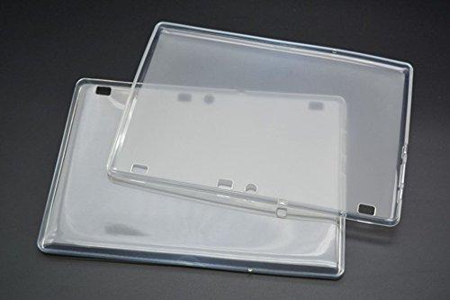Lobwerk Tasche fur Lenovo Tab 2 A10 70F 101 Zoll Schutz Hulle Flip Tablet Cover Case A10 70L NEU