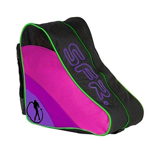 SFR Skate Bag - Pink