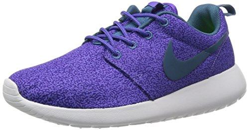 WMNS Nike Roshe One Print Groesse 38,5