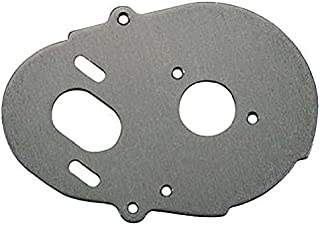 DuraTrax Hard Anodized Evader ST BX Motor Plate